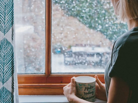 10 Home Remedies to Combat Holiday Stress (That Actually Work!)