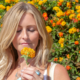 Radiance + Ritual, Skin Food Edition: Meet the Recipe Creator who Beat Chronic Illness Naturally