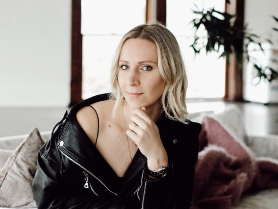 Radiance + Ritual: Meet the Breakfast Guru with a Message on Self Love + Mindfulness