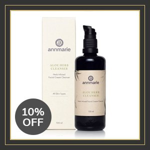 10% OFF SELECTED PRODUCT