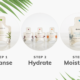 How To Use Our Balance Sample Kit + Serum Samples 1