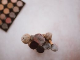 Clean Beauty 101: How It's Regulated and Top 10 Benefits