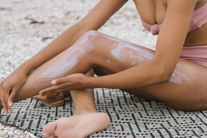 Here's How to Save Your Skin This Summer 2