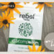 We heart rebel herbs