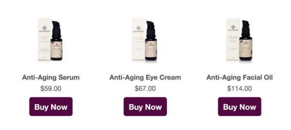 What is a Humectant? (And Which Natural Ones to Look for in Anti-Aging Products) 4
