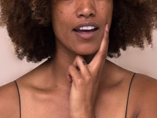 What Happens When You Pop a Pimple?