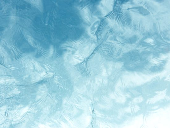 Water – The Foundation of Health and Beautiful Skin