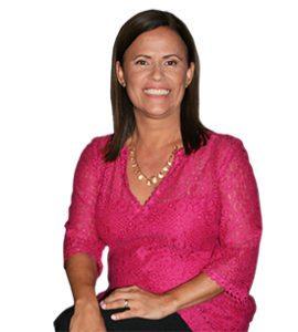 Isa Herrera, MSPT, CSCS